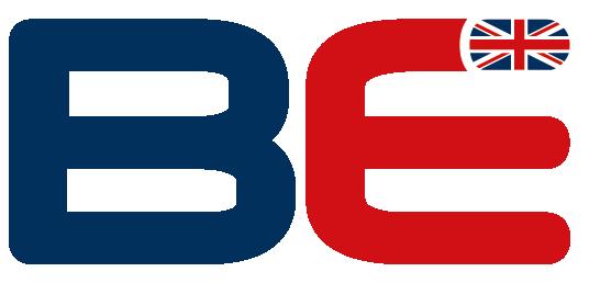 Broderick-Engineering-Logo